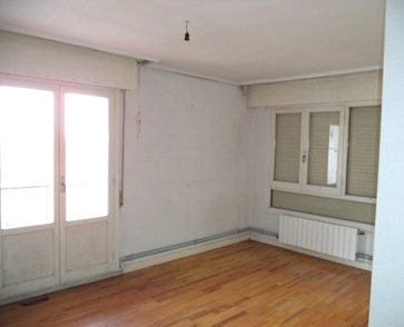 Apartamento en Atxondo (01083-0001) - foto1