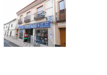 Apartamento en Miguelturra (00710-0001) - foto1