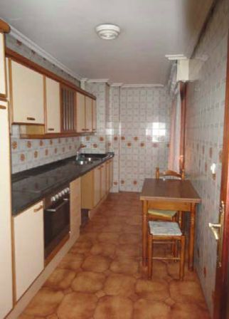 Apartamento en Logro�o (00842-0001) - foto3