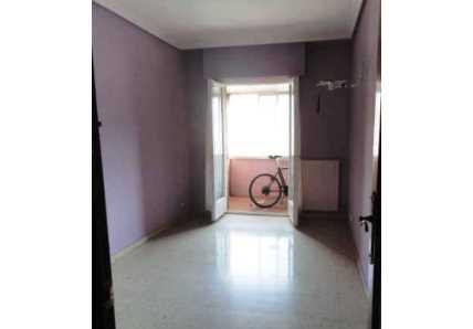 Apartamento en Logro�o - 1