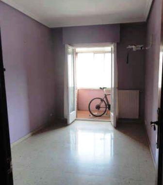 Apartamento en Logro�o (00842-0001) - foto2