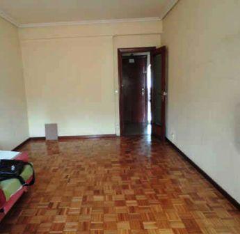Apartamento en Logro�o (00842-0001) - foto1