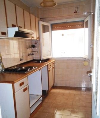 Apartamento en Zaragoza (01240-0001) - foto4