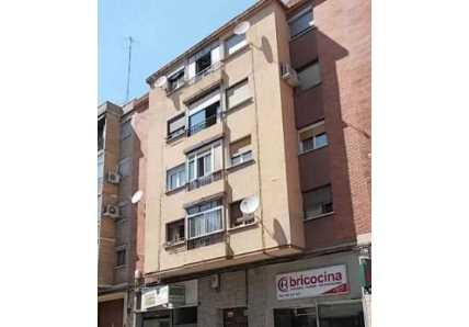 Apartamento en Zaragoza (01240-0001) - foto5
