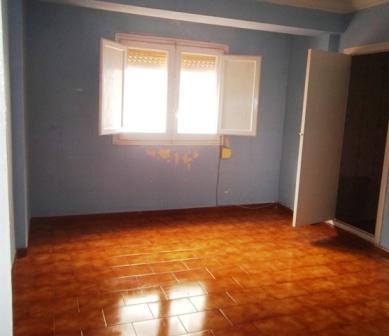 Apartamento en Zaragoza (01240-0001) - foto1