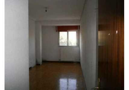 Apartamento en Logroño - 1