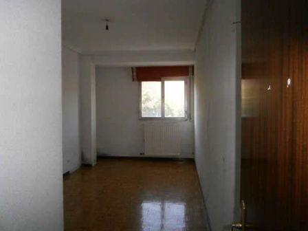 Apartamento en Logroño (00844-0001) - foto2