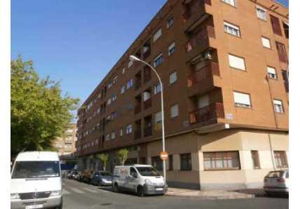 Apartamento en Logroño (00844-0001) - foto3