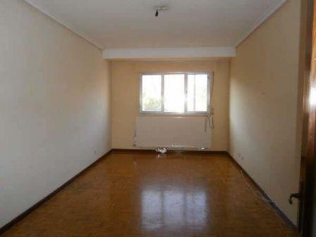 Apartamento en Logroño (00844-0001) - foto1