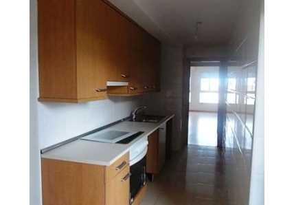 Apartamento en Muela (La) - 1