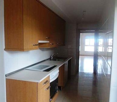 Apartamento en Muela (La) (01242-0001) - foto2