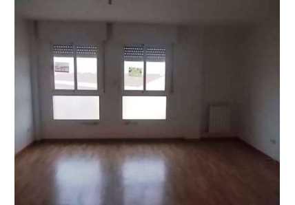 Apartamento en Muela (La) - 0
