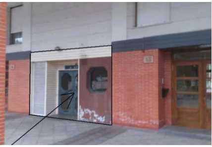 Locales en GUE�ES (00414-0001) - foto2