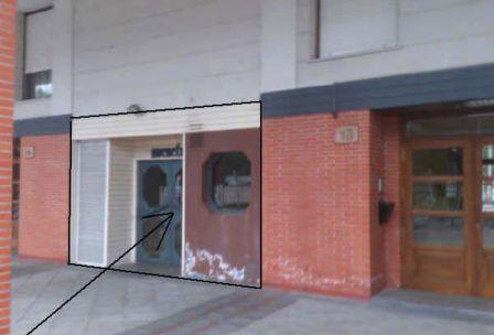 Locales en GUE�ES (00414-0001) - foto0