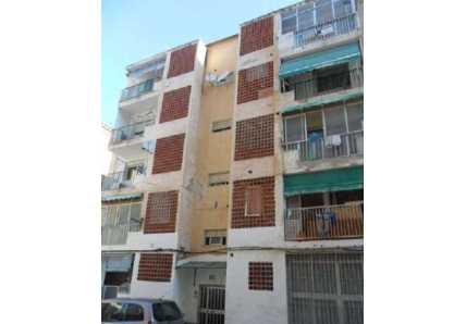Apartamento en Alicante/Alacant (00577-0001) - foto2