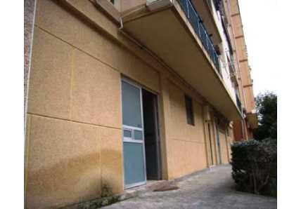 Locales en Pasaia (00376-0001) - foto1