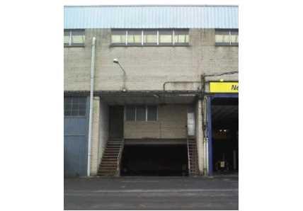 Locales en Iurreta (00416-0001) - foto3