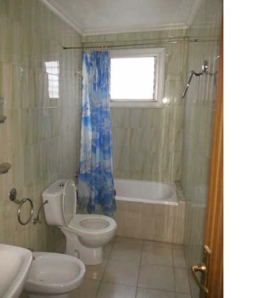 Apartamento en Elche/Elx (00579-0001) - foto3