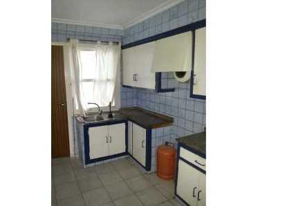 Apartamento en Elche/Elx - 1