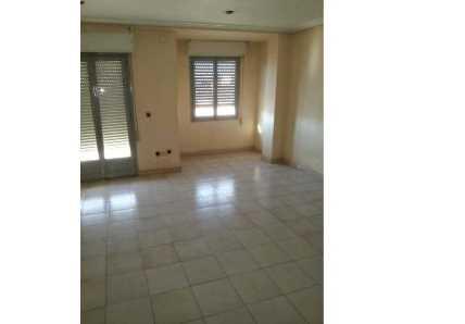 Apartamento en Elche/Elx - 0