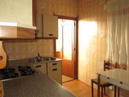 Apartamento en Haro (00847-0001) - foto3