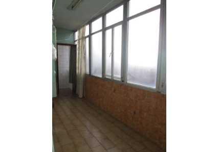 Apartamento en Haro - 1