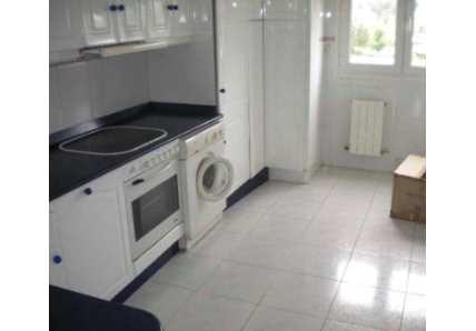Apartamento en Colindres - 1