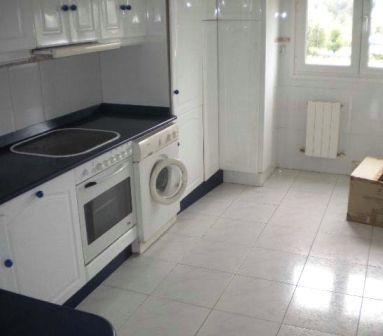 Apartamento en Colindres (00683-0001) - foto2