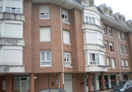 Apartamento en Colindres (00683-0001) - foto0