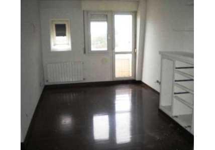 Apartamento en Colindres - 0