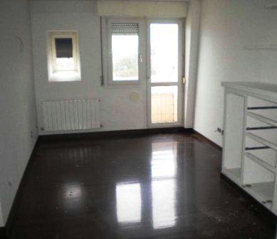 Apartamento en Colindres (00683-0001) - foto1