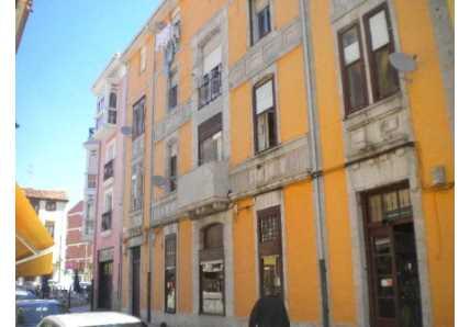 Apartamento en Santo�a (00686-0001) - foto6