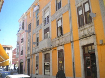 Apartamento en Santo�a (00686-0001) - foto0