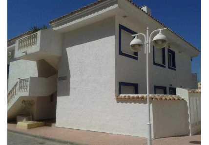 Apartamento en Calpe/Calp (00585-0001) - foto4