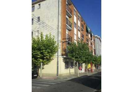 Apartamento en Utebo (01249-0001) - foto2