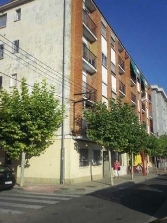 Apartamento en Utebo (01249-0001) - foto0