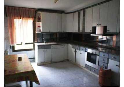 Apartamento en Etxebarri, Anteiglesia de San Esteban-Etxebarri Doneztebeko Elizatea - 1
