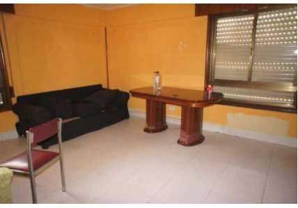 Apartamento en Etxebarri, Anteiglesia de San Esteban-Etxebarri Doneztebeko Elizatea - 0