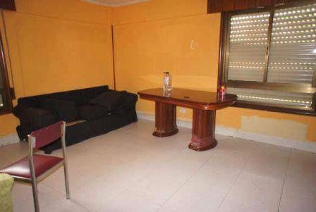 Apartamento en Etxebarri, Anteiglesia de San Esteban-Etxebarri Doneztebeko Elizatea (01087-0001) - foto1