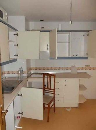 Apartamento en Mag�n (01047-0001) - foto2