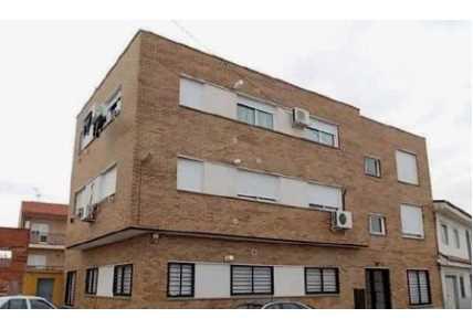 Apartamento en Mag�n (01047-0001) - foto3