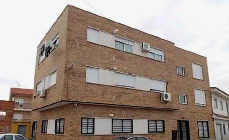 Apartamento en Mag�n (01047-0001) - foto0