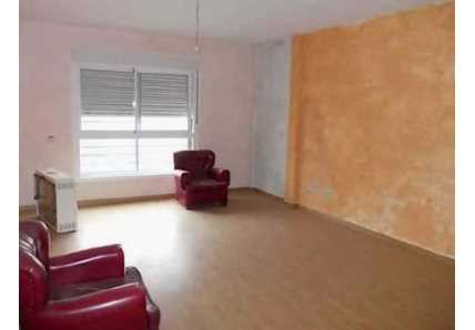 Apartamento en Mag�n - 0