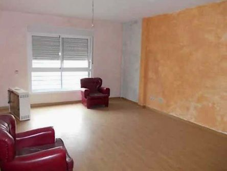 Apartamento en Mag�n (01047-0001) - foto1