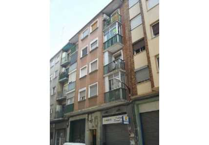 Apartamento en Zaragoza (01250-0001) - foto1