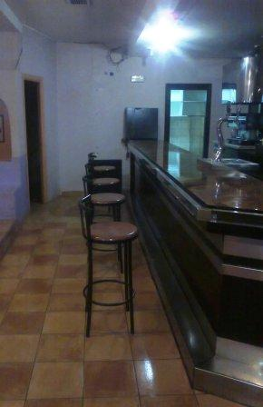 Locales en Santurtzi (00425-0001) - foto3