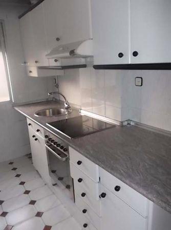 Apartamento en Zaragoza (01253-0001) - foto2