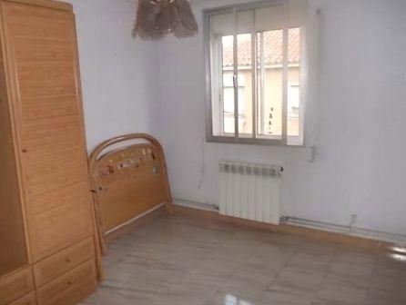 Apartamento en Zaragoza (01253-0001) - foto1