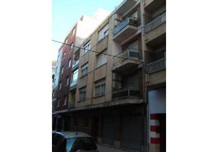 Apartamento en Burriana (00707-0001) - foto3