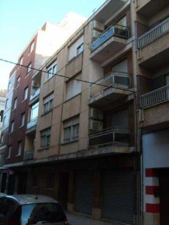 Apartamento en Burriana (00707-0001) - foto0